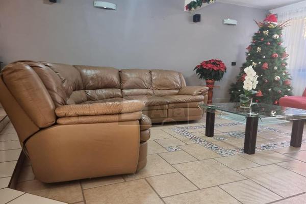 Foto de casa en venta en candelaria , la purificación tepetitla, texcoco, méxico, 9944035 No. 07