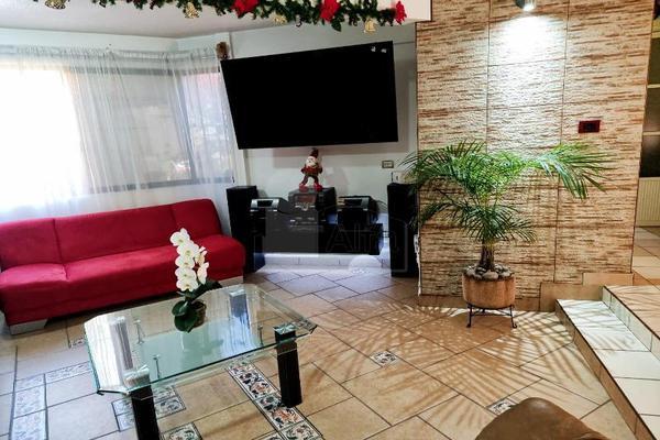 Foto de casa en venta en candelaria , la purificación tepetitla, texcoco, méxico, 9944035 No. 08