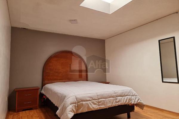 Foto de casa en venta en candelaria , la purificación tepetitla, texcoco, méxico, 9944035 No. 14