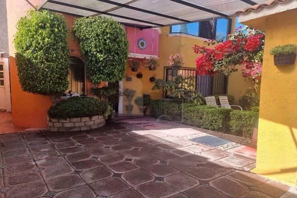 Foto de casa en venta en candelaria , la purificación tepetitla, texcoco, méxico, 9944035 No. 18