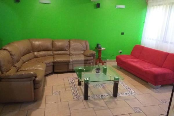 Foto de casa en venta en candelaria , la purificación tepetitla, texcoco, méxico, 9944035 No. 02