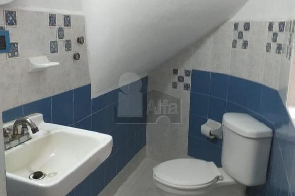 Foto de casa en venta en candelaria , la purificación tepetitla, texcoco, méxico, 9944035 No. 03