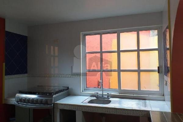Foto de casa en venta en candelaria , la purificación tepetitla, texcoco, méxico, 9944035 No. 05