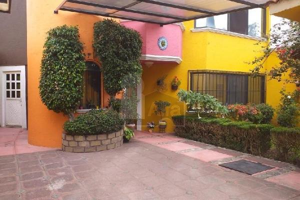 Foto de casa en venta en candelaria , la purificación tepetitla, texcoco, méxico, 9944035 No. 10