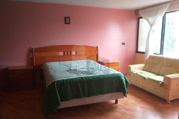 Foto de casa en venta en candelaria , la purificación tepetitla, texcoco, méxico, 9944035 No. 11
