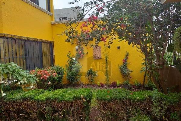 Foto de casa en venta en candelaria , la purificación tepetitla, texcoco, méxico, 9944035 No. 12