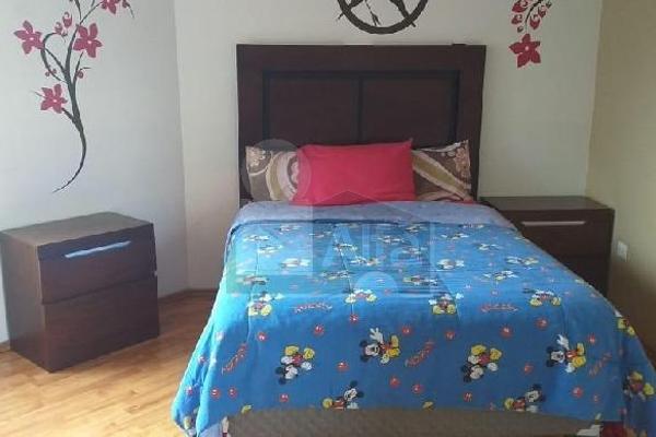 Foto de casa en venta en candelaria , la purificación tepetitla, texcoco, méxico, 9944035 No. 13