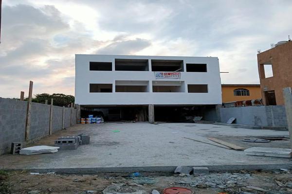 Foto de departamento en venta en  , candelario garza, ciudad madero, tamaulipas, 0 No. 03