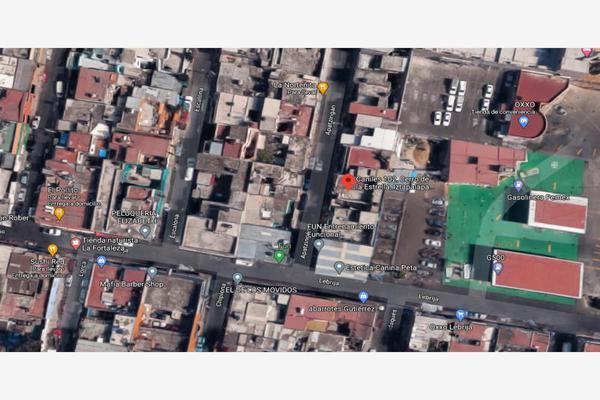 Foto de casa en venta en caniles 0, cerro de la estrella, iztapalapa, df / cdmx, 19972546 No. 05