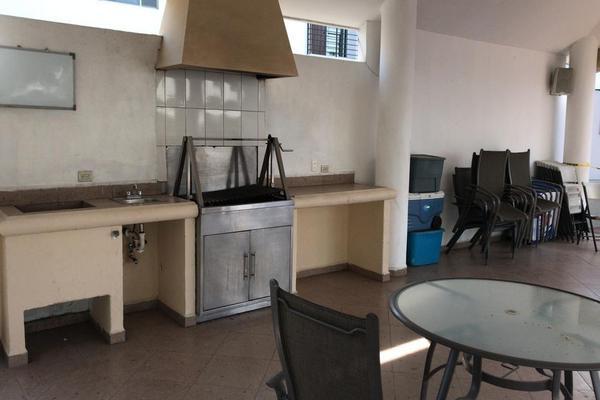 Foto de casa en renta en cañon de los nogales , santa sofia, monterrey, nuevo león, 20135378 No. 14