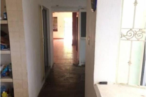 Foto de casa en venta en cañonera tampico 113, centro, mazatlán, sinaloa, 4237101 No. 05