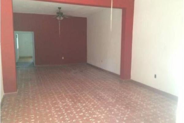 Foto de casa en venta en cañonera tampico 113, centro, mazatlán, sinaloa, 4237101 No. 09