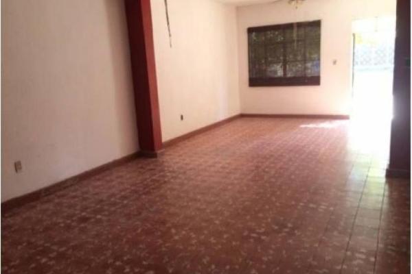 Foto de casa en venta en cañonera tampico 113, centro, mazatlán, sinaloa, 4237101 No. 10