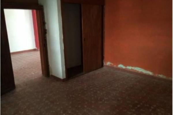 Foto de casa en venta en cañonera tampico 113, centro, mazatlán, sinaloa, 4237101 No. 11