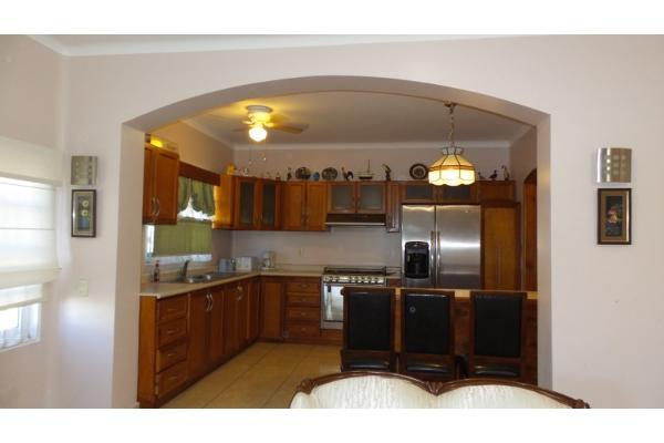 Foto de casa en venta en cañonera tampico 400, centro, culiacán, sinaloa, 2646329 No. 05