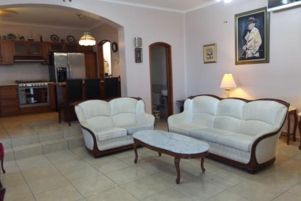 Foto de casa en venta en cañonera tampico 400, centro, culiacán, sinaloa, 2646329 No. 11