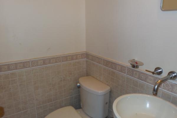 Foto de casa en venta en cañonera tampico 400, centro, culiacán, sinaloa, 2646329 No. 19