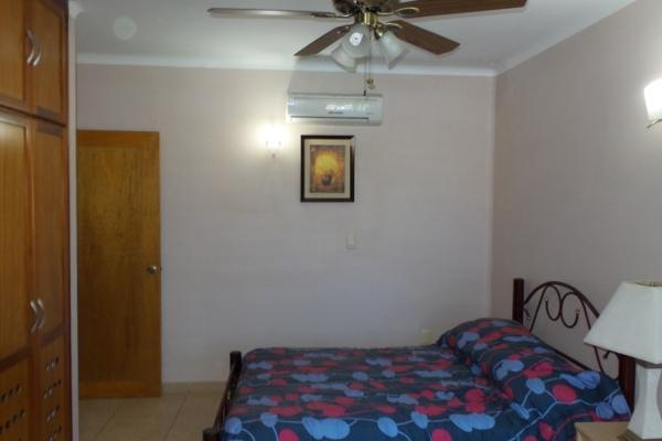 Foto de casa en venta en cañonera tampico 400, centro, culiacán, sinaloa, 2646329 No. 22