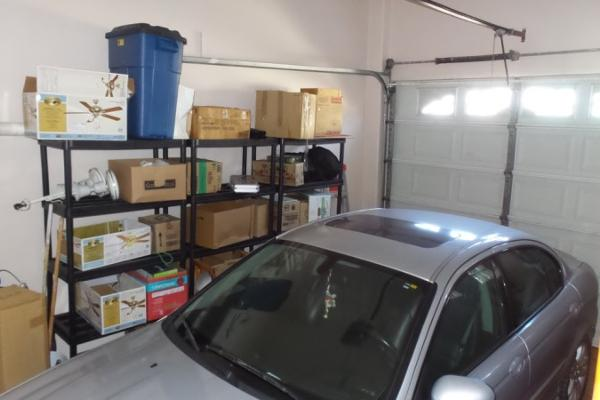 Foto de casa en venta en cañonera tampico 400, centro, culiacán, sinaloa, 2646329 No. 34