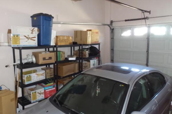 Foto de casa en venta en cañonera tampico 400, centro, culiacán, sinaloa, 2646329 No. 35