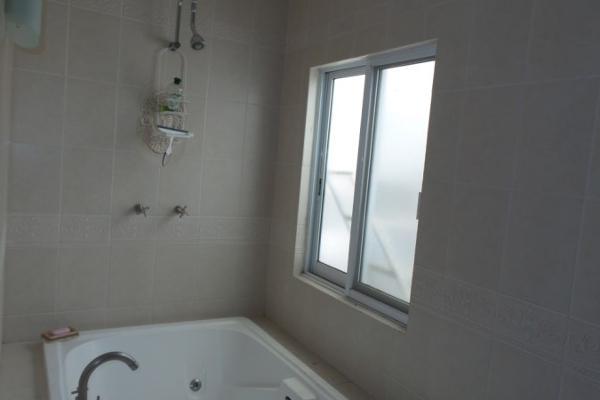 Foto de casa en venta en cañonera tampico 400, centro, culiacán, sinaloa, 2646329 No. 36