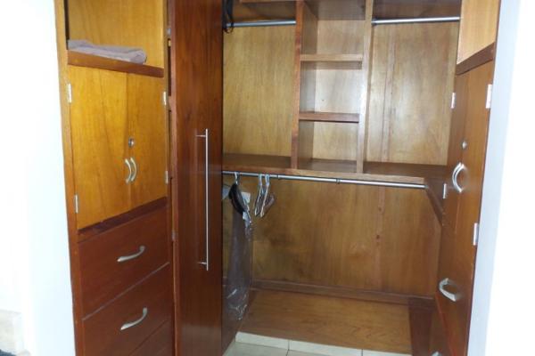 Foto de casa en venta en cañonera tampico 400, centro, culiacán, sinaloa, 2646329 No. 37