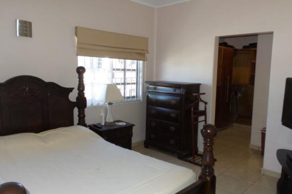 Foto de casa en venta en cañonera tampico 400, centro, culiacán, sinaloa, 2646329 No. 39