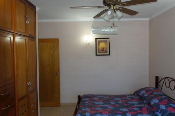 Foto de casa en venta en cañonera tampico 400, centro, culiacán, sinaloa, 2646329 No. 43