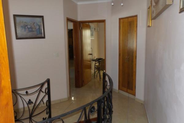 Foto de casa en venta en cañonera tampico 400, centro, culiacán, sinaloa, 2646329 No. 46