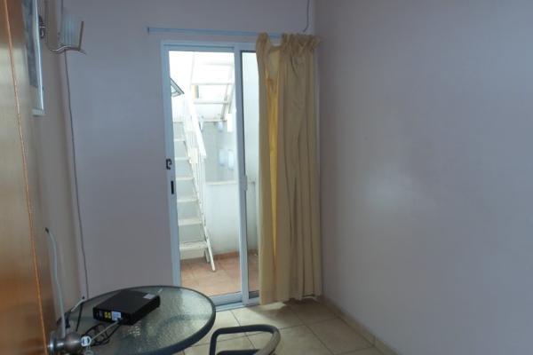 Foto de casa en venta en cañonera tampico 400, centro, culiacán, sinaloa, 2646329 No. 47