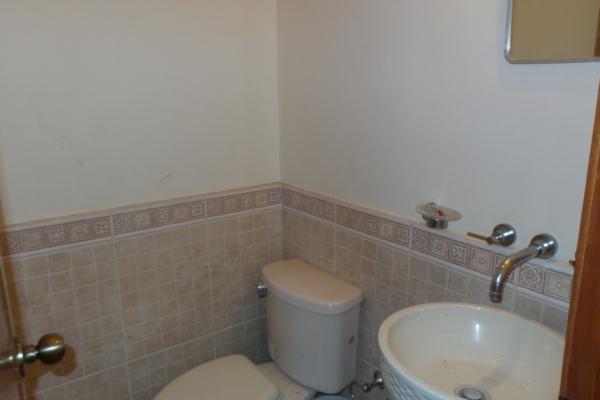Foto de casa en venta en cañonera tampico 400, centro, culiacán, sinaloa, 2646329 No. 49