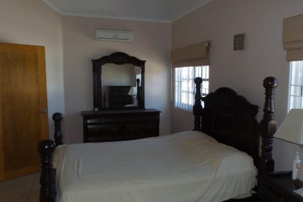 Foto de casa en venta en cañonera tampico 400, centro, culiacán, sinaloa, 2646329 No. 55