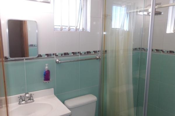 Foto de casa en venta en cañonera tampico 400, centro, culiacán, sinaloa, 2646329 No. 58