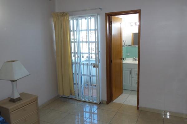 Foto de casa en venta en cañonera tampico 400, centro, culiacán, sinaloa, 2646329 No. 59
