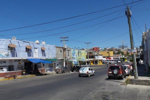 Foto de casa en venta en cañonera tampico 400, centro, culiacán, sinaloa, 2646329 No. 65