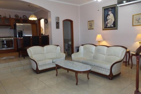 Foto de casa en venta en cañonera tampico 400, centro, culiacán, sinaloa, 2646329 No. 67