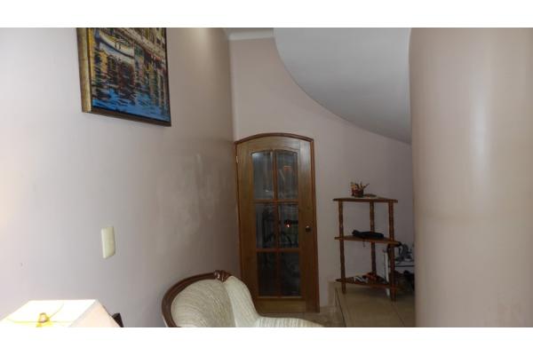 Foto de casa en venta en cañonera tampico 400, centro, culiacán, sinaloa, 2646329 No. 70