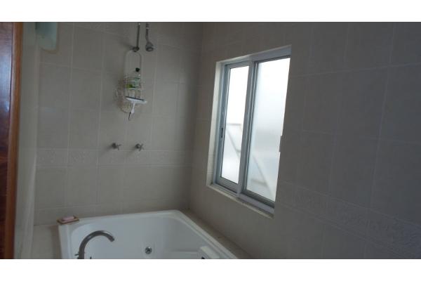 Foto de casa en venta en cañonera tampico 400, centro, culiacán, sinaloa, 2646329 No. 73