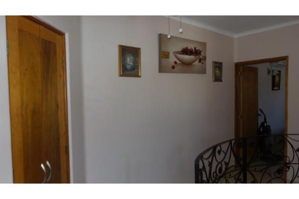 Foto de casa en venta en cañonera tampico 400, centro, culiacán, sinaloa, 2646329 No. 77