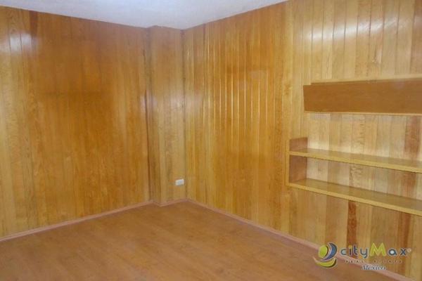 Foto de oficina en renta en cant? 0, anzures, miguel hidalgo, df / cdmx, 8876989 No. 01