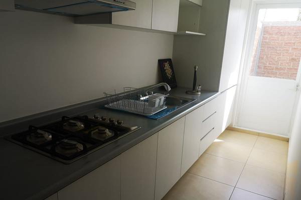Foto de casa en venta en cantabria , san francisco ocotlán, coronango, puebla, 0 No. 04