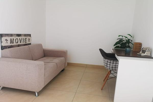 Foto de casa en venta en cantabria , san francisco ocotlán, coronango, puebla, 0 No. 06
