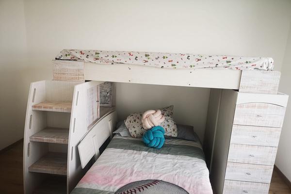 Foto de casa en venta en cantabria , san francisco ocotlán, coronango, puebla, 0 No. 09