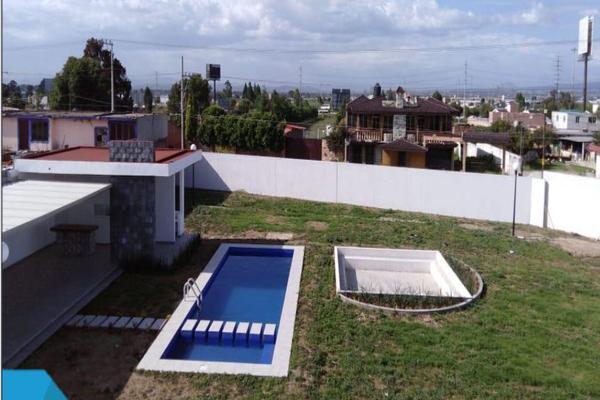 Foto de casa en venta en cantabria , san francisco ocotlán, coronango, puebla, 0 No. 12