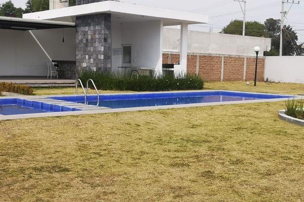 Foto de casa en venta en cantabria , san francisco ocotlán, coronango, puebla, 0 No. 13