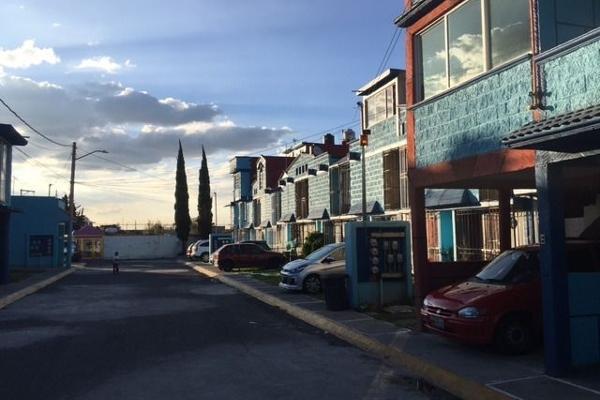 Foto de casa en venta en  , cantaros i, nicolás romero, méxico, 5685037 No. 06