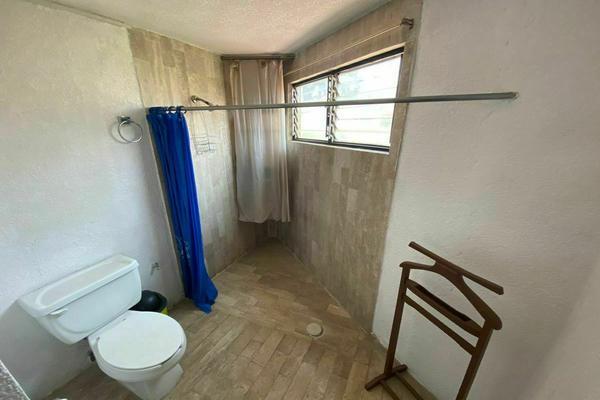 Foto de departamento en renta en cantarranas , cantarranas, cuernavaca, morelos, 20403803 No. 03