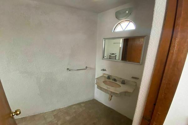 Foto de departamento en renta en cantarranas , cantarranas, cuernavaca, morelos, 20403803 No. 04