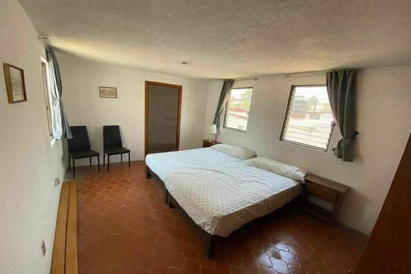Foto de departamento en renta en cantarranas , cantarranas, cuernavaca, morelos, 20403803 No. 05