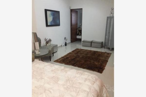 Foto de departamento en venta en cantarranas , cantarranas, cuernavaca, morelos, 6143364 No. 10